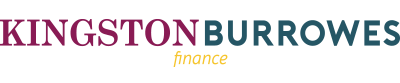 Kingston Burrowes Finance Ltd | Surrey