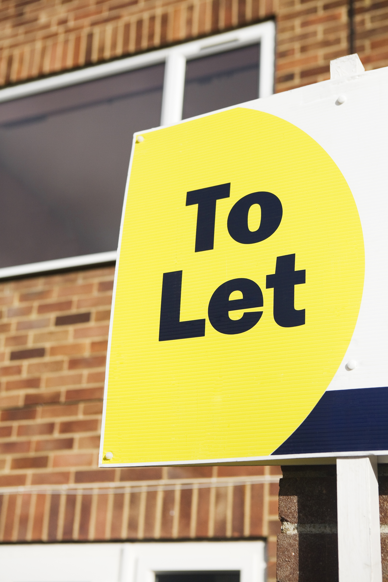 Buy to Let Mortgage Finance, Buy to Let Finance
